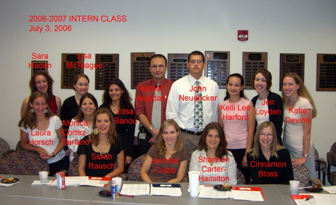 06-07_intern_cohort