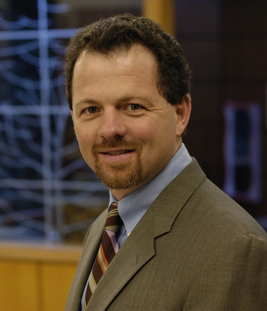Glenn Smith Net Worth